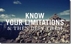 Limits 3 June 2 2012