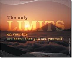 Limits 4 June 2 2012