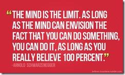 Limits 5 June 2 2012
