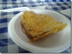 Greek Festival June 26 2012 (1)