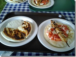 Greek Festival June 26 2012 (4)