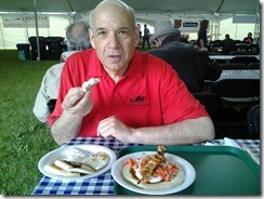 Greek Festival June 26 2012 (5)