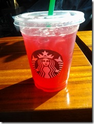 Passion tea lemonde June 18 2012