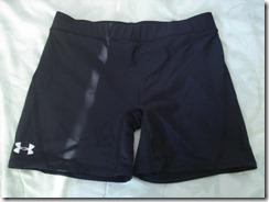 Shorts June 16 2012