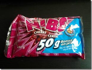 Nibs July 20 2012