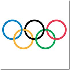 Olympics July 28 2012