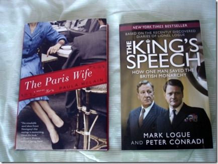 Books September 2 2012 (2)