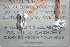 Do Not Blame August 15 2012