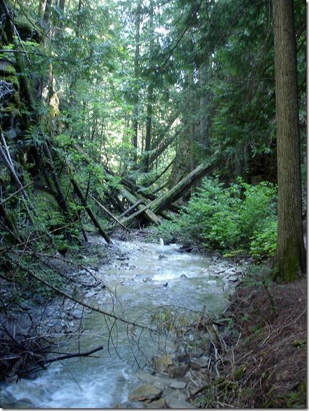 Margaret Falls September 1 2012 (6)