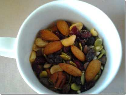 Trail Mix August 28 2012 (3)