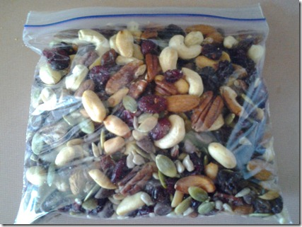 Trail Mix August 28 2012 (4)