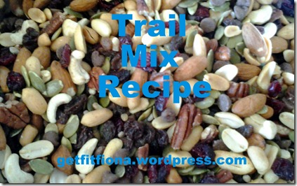 Trail Mix August 28 2012 (5)