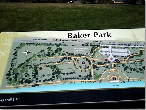 Baker Park September 2 212 (1)