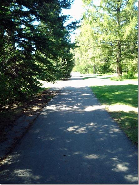 Baker Park September 2 212 (2)