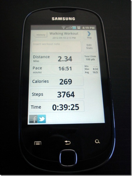 Cardio trainer App September 12 2012 (1)