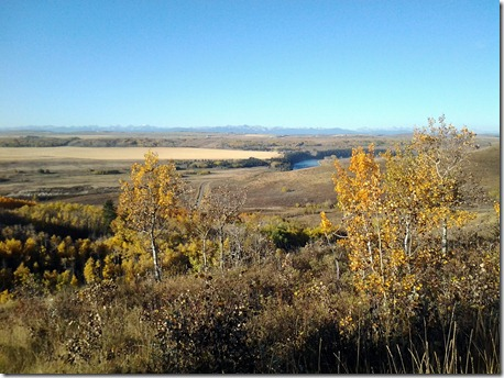 Glenbow Ranch Provincial Park September 28 2012 (12)