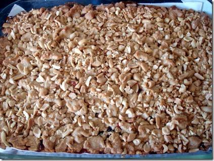 Peanut Butter and Jam Bars September 13 2012 (5)