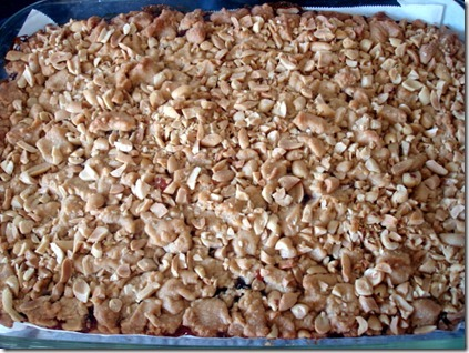 Peanut Butter and Jam Bars September 13 2012 (5)