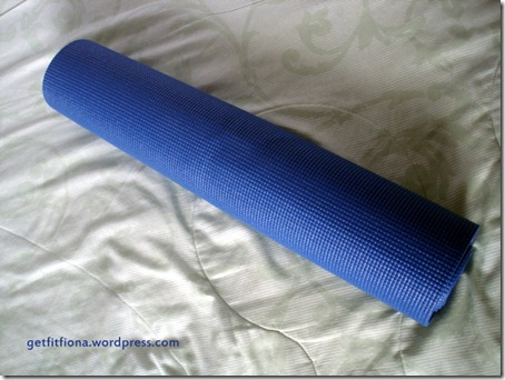 Watermarked Yoga Mat September 22 2012