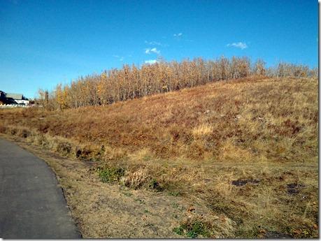 Bike Ride October 15 2012 (2)