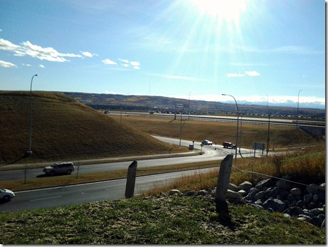 Bike Ride October 15 2012 (5)