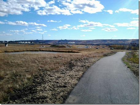 Bike Ride October 15 2012 (7)