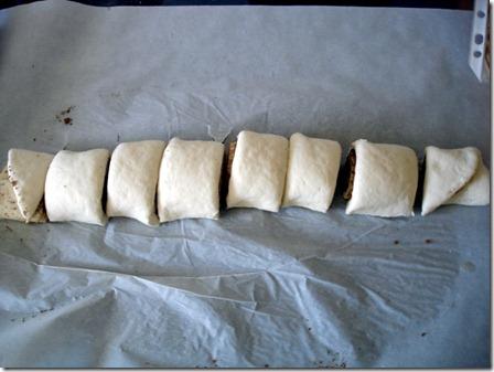 Cinnamon Buns (2)