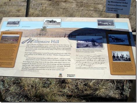 Glenbow Ranch Provincial Park October 17 2012 (104)