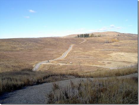 Glenbow Ranch Provincial Park October 17 2012 (111)