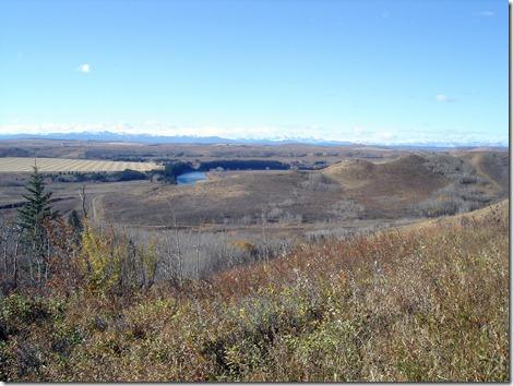 Glenbow Ranch Provincial Park October 17 2012 (113)