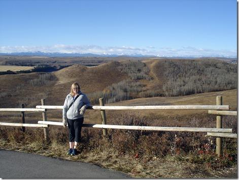 Glenbow Ranch Provincial Park October 17 2012 (17)