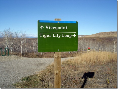 Glenbow Ranch Provincial Park October 17 2012 (5)
