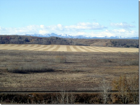 Glenbow Ranch Provincial Park October 17 2012 (66)