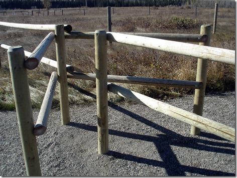 Glenbow Ranch Provincial Park October 17 2012 (87)