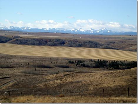 Glenbow Ranch Provincial Park October 17 2012 (8)