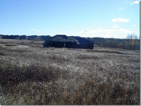 Glenbow Ranch Provincial Park October 17 2012 (90)