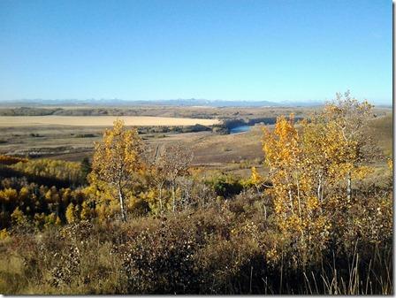 Glenbow Ranch Provincial Park September 28 2012 (12)
