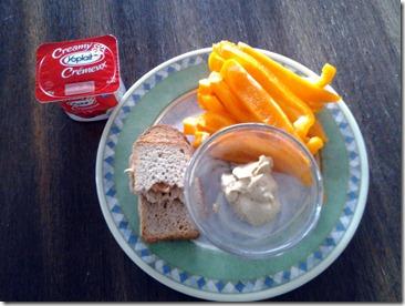 Lunch November 21 2012 (1)