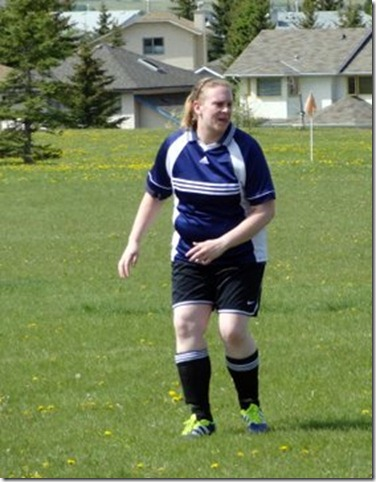 Soccer Cropped Tourney June 2012