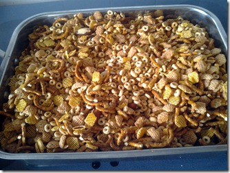 Cereal Snack Mix November 30 2012 (6)