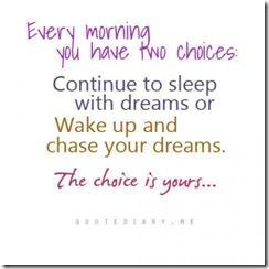 Morning December 4 2012