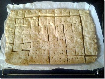 Shortbread Cookies November 22 2012 (3)