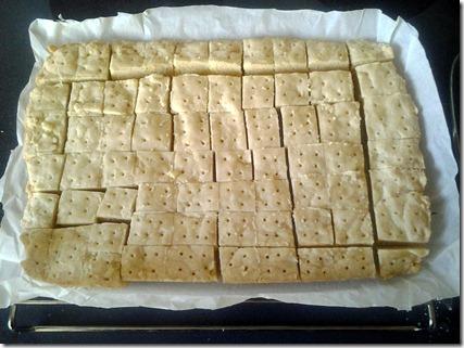 Shortbread Cookies November 22 2012 (3)