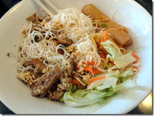 WIAW Dinner December 19 2012 (2)