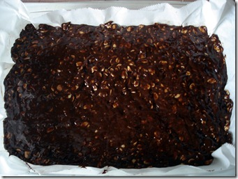 Eatmore Bars November 29 2012 (8)