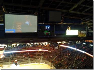 Flames Oilers Game January 26 2013 (3)