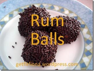 Pinterest Rum Balls January 12 2013 (10)