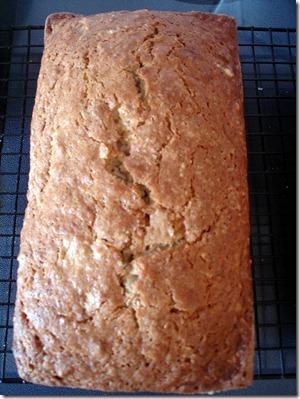 Banana Bread February 23 2013 (8)