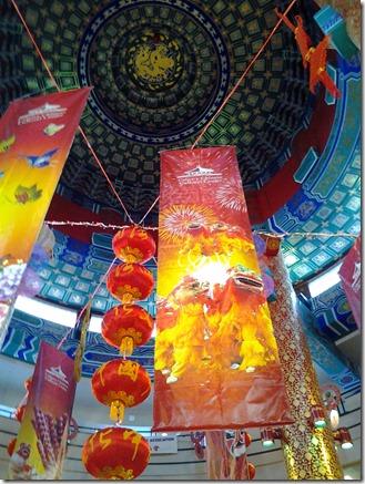 Chinatown February 10 2013 (1)