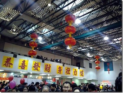 Chinatown February 10 2013 (2)